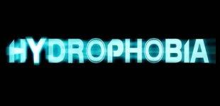 Hydrophobia. Видео #4