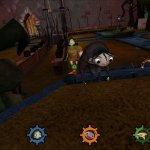 Скриншот Igor: The Game – Изображение 1