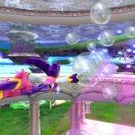 Скриншот Nights: Journey of Dreams – Изображение 43