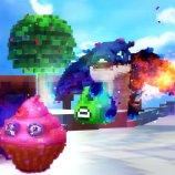 Скриншот Pixel bomb! bomb!! – Изображение 5