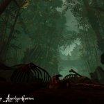 Скриншот Apocalypse Now: The Game  – Изображение 4