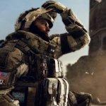 Скриншот Medal of Honor: Warfighter – Изображение 24