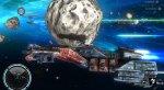 Ящер из космоса заговаривает зубы в трейлере игры соавтора Diablo - Изображение 4