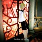 Скриншот Hatsune Miku: Project DIVA ƒ 2nd – Изображение 138