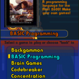 Скриншот Atari's Greatest Hits: Volume 2 – Изображение 6