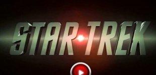 Star Trek (2013). Видео #7