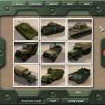 Скриншот Panzer Killer! – Изображение 7
