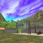 Скриншот Storm Riders Online – Изображение 40