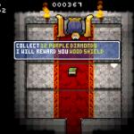 Скриншот Heroes of Loot – Изображение 7