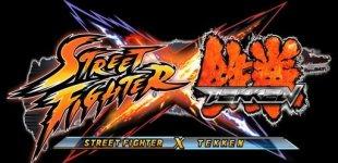 Street Fighter x Tekken. Видео #30