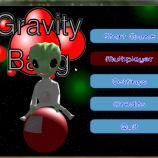 Скриншот Gravity Bang