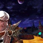 Скриншот Dungeons & Dragons Online – Изображение 158