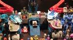 Миллион трансформеров с нью-йоркской Toy Fair 2016 - Изображение 5