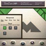 Скриншот Tan Zen
