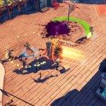 Скриншот Dead Island: Epidemic – Изображение 18