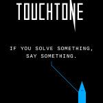 Скриншот TouchTone – Изображение 9