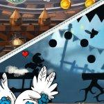 Скриншот Smurfs Epic Run – Изображение 7