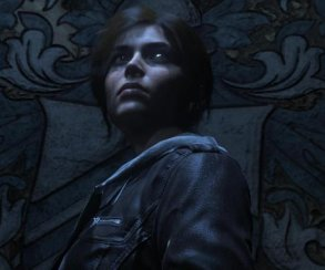 Лару выселяют втрейлере сюжетного DLC для Rise ofthe Tomb Raider