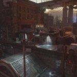 Скриншот Gears of War: Ultimate Edition – Изображение 19