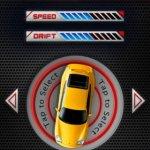 Скриншот High Speed Racing – Изображение 4