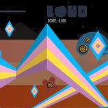 Скриншот Loud on Planet X