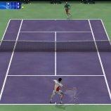Скриншот Tennis Master Series 2003 – Изображение 3