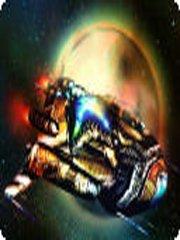 Alien Outbreak 2: Invasion