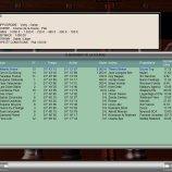 Скриншот Horse Racing Manager 2 – Изображение 6