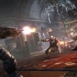 Скриншот Gears of War: Judgment - Lost Relics – Изображение 2