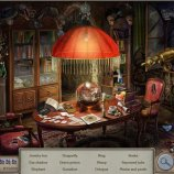 Скриншот Letters from Nowhere 2