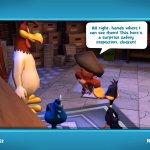 Скриншот Cartoon Universe – Изображение 5