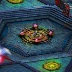 Скриншот Wings of Destiny (2012) – Изображение 22