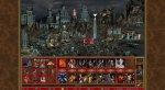 Heroes of Might & Magic 3 выпустят на iPad и Android-планшеты - Изображение 3