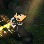 Скриншот Kingdom Hearts HD 1.5 ReMIX – Изображение 96
