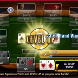 Скриншот World Series of Poker: Hold'em Legend – Изображение 1