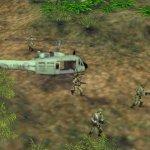 Скриншот Green Berets (Powered by Myth 2) – Изображение 6