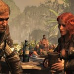 Скриншот Assassin's Creed 4: Black Flag – Изображение 32