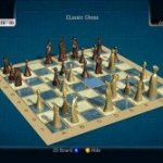 Скриншот Chessmaster Live – Изображение 3