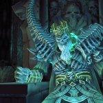 Скриншот Darksiders II: Definitive Edition – Изображение 4