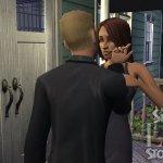 Скриншот The Sims: Life Stories – Изображение 17
