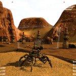 Скриншот Robogear: Tales of Hazard – Изображение 10
