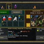 Скриншот Pixel Heroes - Byte & Magic – Изображение 9
