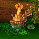 Скриншот 8-Bit Hordes