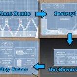 Скриншот Bomb Master