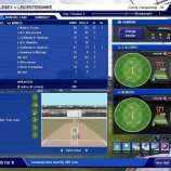 Скриншот International Cricket Captain 2009 Ashes Edition