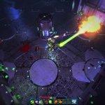 Скриншот Robot Rising – Изображение 52