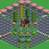 Скриншот FarmVille – Изображение 1