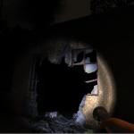 Скриншот FatJoe – Изображение 7