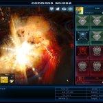 Скриншот Spaceforce Constellations – Изображение 35