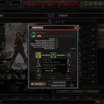 Скриншот Warkeepers – Изображение 2